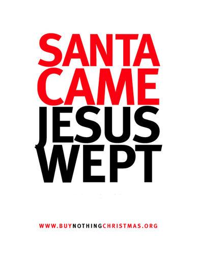 Poster_santa-came