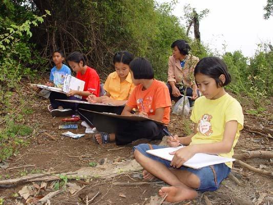 Wwd2004-thailand09