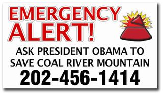Coalriver_call_graphic